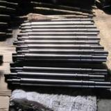 包邮无锡一方泵业高效节能热油泵泵轴各型号泵轴37KW55KW75KW90KW 武进泵轴
