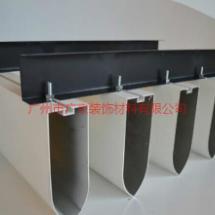 佛山铝圆管天花-佛山幼儿园铝圆管天花供应-优质铝圆管天花生产厂家
