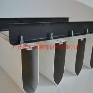 郑州哪里有铝型材方管卖图片