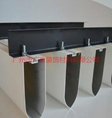 铝型材方管图片/铝型材方管样板图 (1)