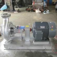 厂家最低价批发武进WRY高效节能泵 质量100%放心  售后无忧132KW  节能泵250-200-480批发