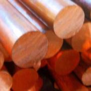 常熟市尚湖镇废铝回收商收购废铝图片
