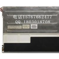 供应12.1寸双灯管液晶屏LQ121S1LG45夏普LVDS接口原装工业显示屏