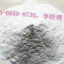 供应江苏天然石膏粉生产厂家批发