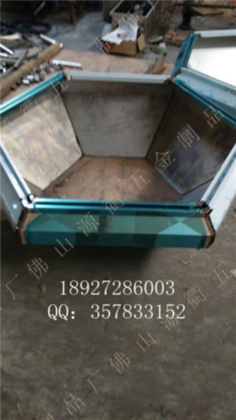 供应不锈钢蚀刻吧台规格定做,不锈钢蚀刻吧台生产制作,不锈钢吧台厂家