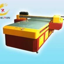 供应PVC标牌打印机应龙润UV平板打印机瓷砖背景墙打印机厂家直销批发