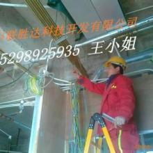 供应楼宇对讲设备,三亚琼海弱电,文昌布线弱电工程,楼宇对讲设备