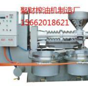 辽宁沈阳新式茶籽榨油机械价格