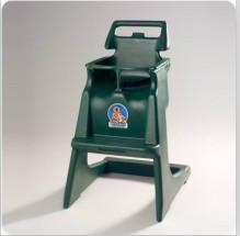 供应KoalaKare儿童保护座椅批发