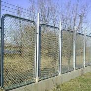 安平美格网护栏多少钱一米图片