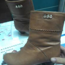 供应新造附近哪里可以翻新皮鞋,皮鞋,翻新皮鞋,广州哪里有翻新皮鞋批发