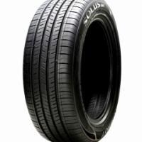 供应锦湖汽车轮胎175/60R13
