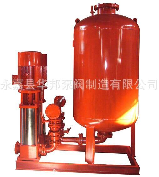 供应专ZW消防稳压机组,消防泵厂家,消防泵型号
