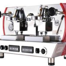 供应咖啡机奶茶设备