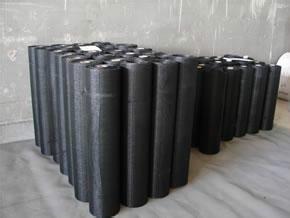 供应铅网抹灰网