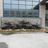 安徽假山工程图片