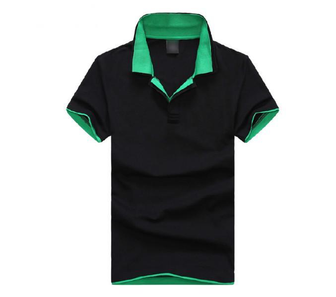 供应休闲运动型T恤衫专业厂家定做,深圳T恤衫定做厂家,T恤衫