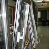 供应上海北新断桥铝门窗厂家,平开,推拉,上悬窗销售,热销