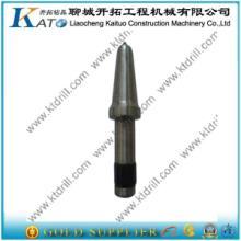供应用于掘进机的镐形截齿-U系列镐型截齿-采煤机截齿图片