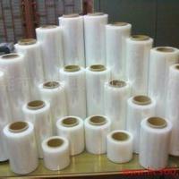 供应电线膜