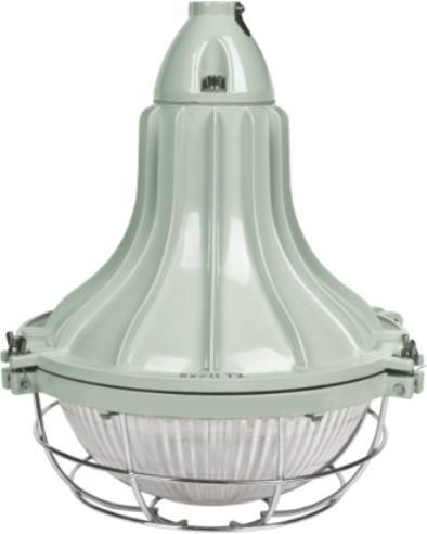 供应FAD54系列防水防尘防腐灯