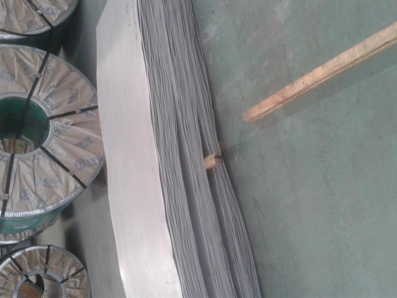 供应321不锈钢带加工厂家/321不锈钢带加工报价/321不锈钢带加工