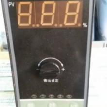 供应ZK-3B三相半控桥可控硅整流触发器