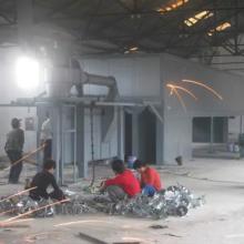 供应厂家专业生产高温烤炉