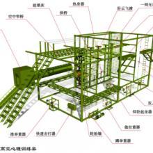 供应拓展器材出厂价格-训练项目-拓展器材出厂价格-训练项目-