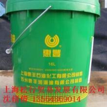 供应惠丰HFV100号真空泵油上海现货