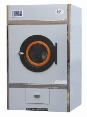 洗涤设备图片/洗涤设备样板图 (2)