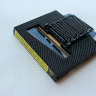 ED900胶纸机剪刀盒图片