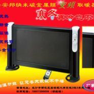SJ-5218纳米碳金属膜取暖器图片