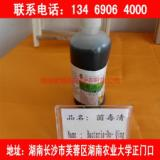 供应湖南长沙蜂药蜂具蜂箱摇蜜机0731-82130000