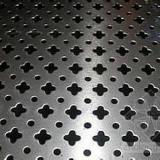 供应农用机械冲孔筛板