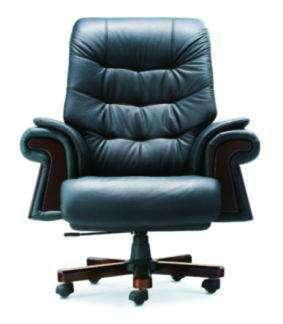 供应金华沙发维修让你的旧沙发变废为宝-专业维修各种家庭-酒店-宾馆-KTV沙发换皮翻新餐椅维修翻新