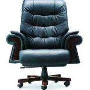 荔湾沙发换皮椅子维修餐椅翻新