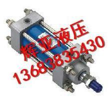 供应漯河MOB80100轻型油缸,漯河国标油缸哪里有卖,漯河工程油缸报价批发