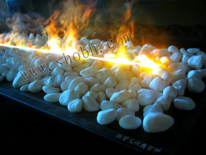 供应3D壁炉仿真篝火,四川欧式壁炉厂家直销,伏羲壁炉设计