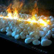 3D壁炉仿真篝火图片