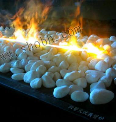 壁炉图片/壁炉样板图 (1)