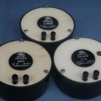 BG6/1-5标准电感器器-直销直供