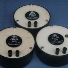 供应BG6/1-5标准电感器器-直销直供批发
