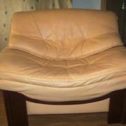 广州专业沙发维修-专业沙发翻新