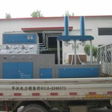 阀门液压测试台测试机检测设备测试范围广结果准确批发