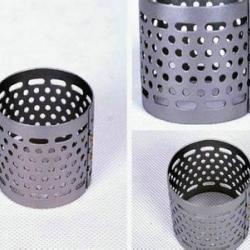 供应不鏽鋼過濾器過濾桶