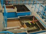 供应炼铁废水一体化设备
