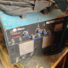 供应东光直流焊机维修
