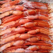 供应全国供应板蟹