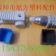 广西学生床蚊帐杆升降塑料配件厂家图片